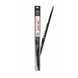 Rainy Day Conventional Wiper Blade 70cm / 28in.-10