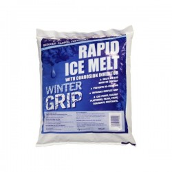 Rapid Ice Melt 10kg-10
