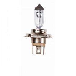 Halogen Bulb 12V 35/35W Px43t Headlamp-10