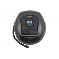 Digital Tyre Inflator-10