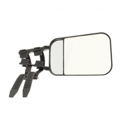Towing Extension Mirror With Blindspot-10