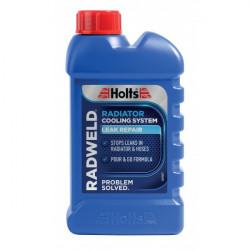 Radweld Radiator Treatment 250ml-10