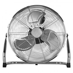 3 Speed Floor Stand Fan 16in.-10