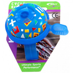Junior Cycle Bell Blue-10