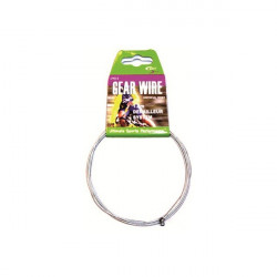 Cycle Gear Cable-10