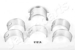 Camshaft Bearings /Bushes WCPSH1161A-10