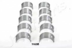 Camshaft Bearings /Bushes WCPSH1166B-10