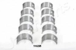 Camshaft Bearings /Bushes WCPSH1166B-10