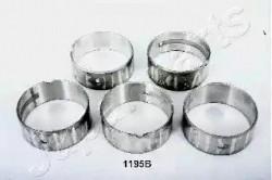 Camshaft Bearings /Bushes WCPSH1195B-10