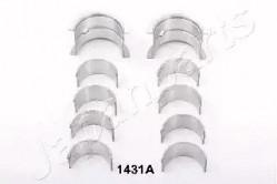 Camshaft Bearings /Bushes WCPSH1431A-10