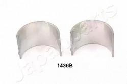 Camshaft Bearings /Bushes WCPSH1436B-10