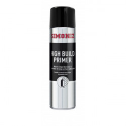 High Build Primer 500ml-10