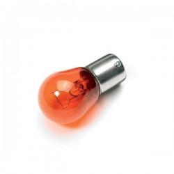 Standard Bulbs 12V 21W Prism 343 (Amber) Pack Of 2-10