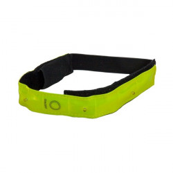 Hi-Vis Reflective Arm/Ankle Band-10