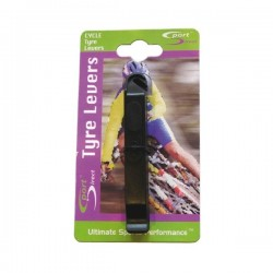 Cycle Tyre Lever Set 3 Piece-10