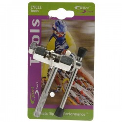 Cycle Chain Rivet Extractor-10