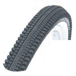 Cycle All Terrain Tyre 29in. x 2.125-10