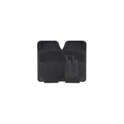 Universal Rubber Mat Set Rhapsody 4 Piece-10