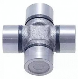 Propshaft Universal Joint NPS T283A13-10