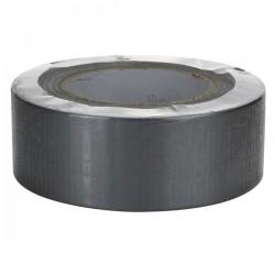 Gaffer Tape Silver 50mm x 50m-10