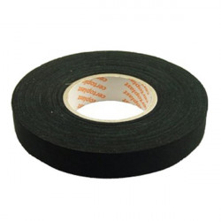 OEM Woven Tape 9mm x 25m-10