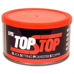 Top Stop Beige 750ml-10