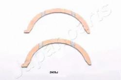 Crankshaft Thrust Washer WCPTW2805J-10