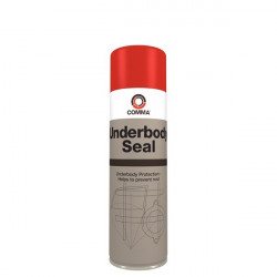 Underbody Seal 500ml-10