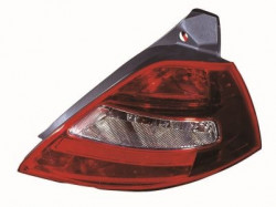 Rear Light-Right (Halogen) VALEO 043279-11