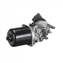 Front Wiper Motor for Nissan Qashqai VALEO 579754-11