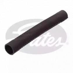 Radiator Hose GATES VFII39-10
