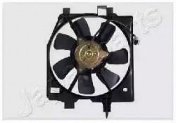 Radiator Fan WCPVNT272006-10