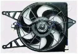 Radiator Fan WCPVNT281002-10