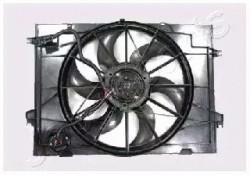 Radiator Fan WCPVNT282006-10