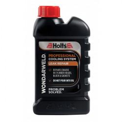 Wondarweld Crack Repair 250ml-10