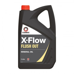 X-Flow Flush Out 5 Litre-10