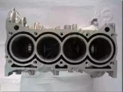 Engine Block WCPXX-SZ010-10