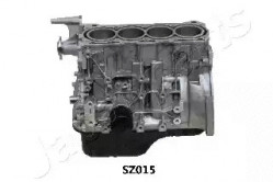 Engine Block WCPXX-SZ015-10