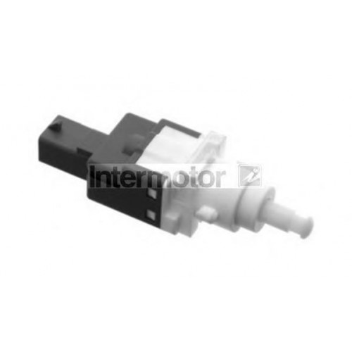 Intermotor 51631 Brake Light Switch