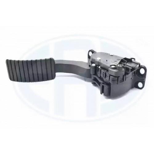Genuine Hyundai 94240-28355 Speedometer Cable Assembly