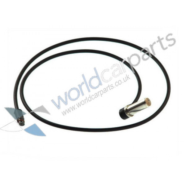 rear abs sensor for iveco daily