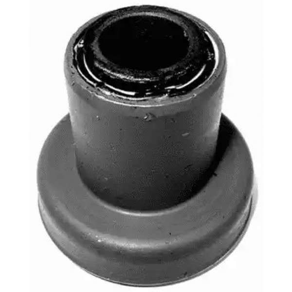 Front Control Arm /Trailing Arm Bush LEMFORDER 10175 01-00