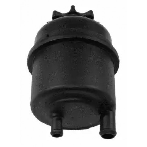 Power Steering Hydraulic Oil Expansion Tank LEMFORDER 10509 01-00