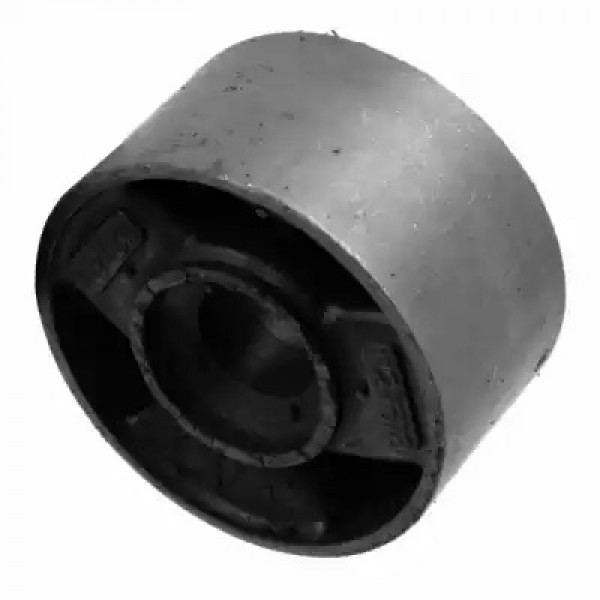 Front Lower Control Arm /Trailing Arm Bush LEMFORDER 10546 02-00