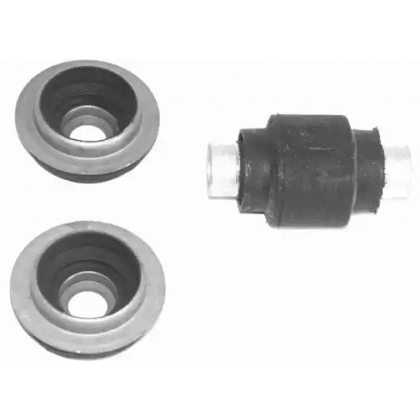 Front Control Arm /Trailing Arm Bush LEMFORDER 10990 02-00