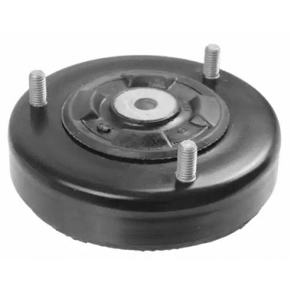 Rear Top Strut Mount LEMFORDER 13209 01-00