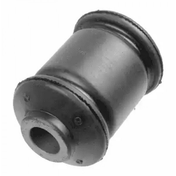 Front Upper Control Arm /Trailing Arm Bush LEMFORDER 14554 01-00