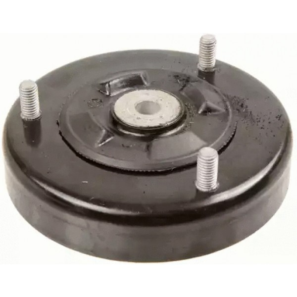 Rear Top Strut Mount LEMFORDER 21026 01-00