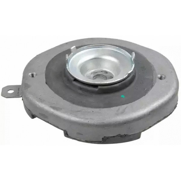 Front Upper Top Strut Mount LEMFORDER 21810 01-00