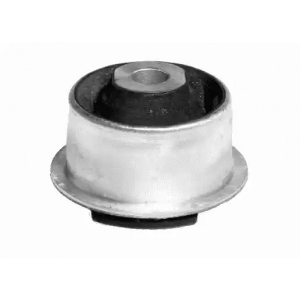 Front Control Arm /Trailing Arm Bush LEMFORDER 22068 01-00